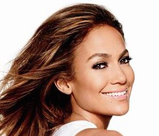 International Cosmetic Surgery to Look Like J-Lo