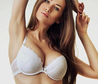 Breast Augmentation in 24 hours?