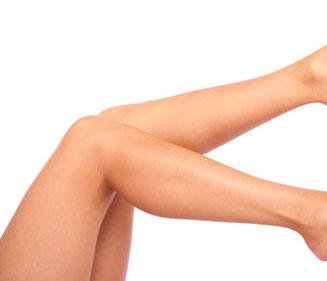 The Best Procedure for Sexy Legs By Dr. Sean Simon