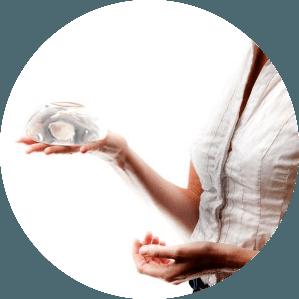 Breast implants in Miami