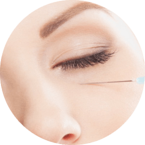 Dysport botox in Miami