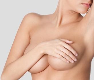 FDA Approves Silicon Breast Implants