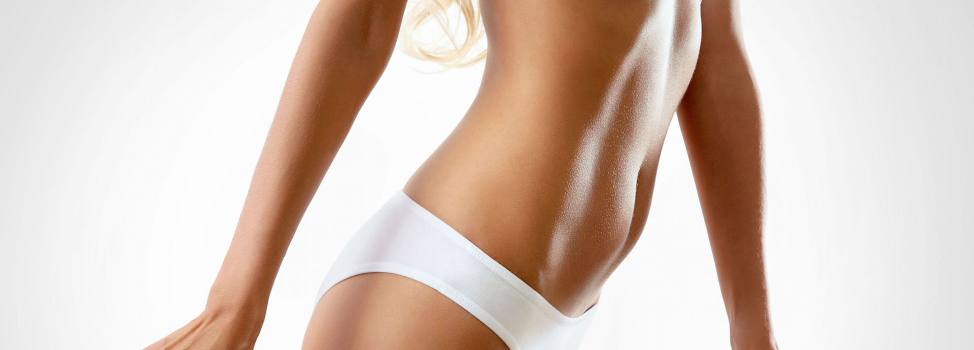 Laser Liposuction Miami Florida Dr Sean Simon Plastic Surgery
