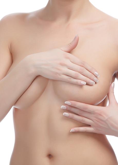 Breast reconstruction in Miami