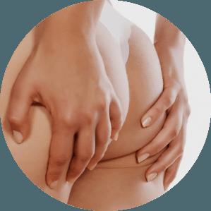 Buttock augmentation Miami