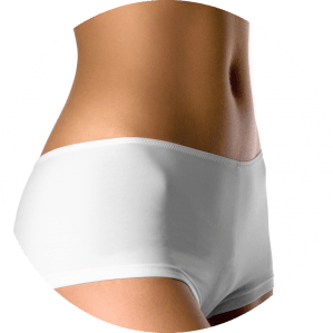Tummy tuck Miami