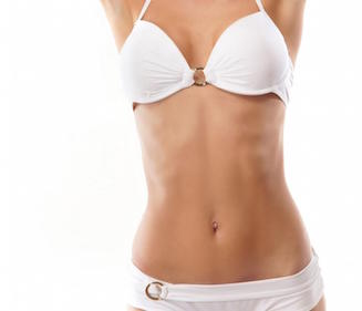 Sculpsure Highlights
